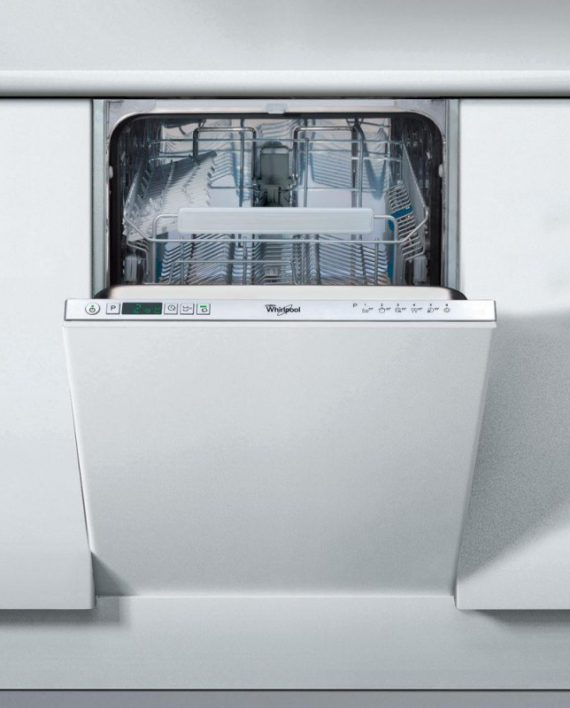 dishwasher-whirlpool-adg351