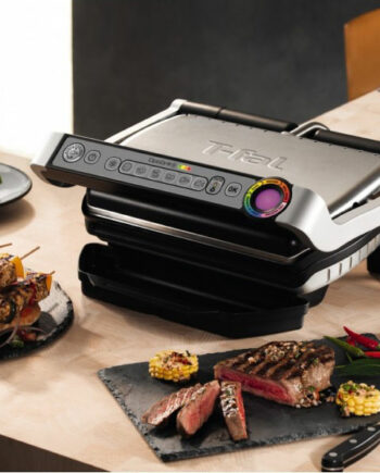 tefal-optigrill-gc712d-big