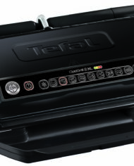tefal_optigrill_xl_gc722834_images_11720986647