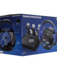 ThrustMaster-T150-Pro-Force-Feedback-3038832248