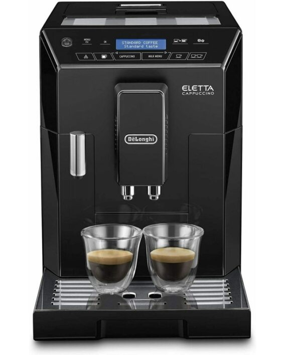 de-longhi-ecam-44660b-2-cups-bean-to-cup-coffee-maker-black